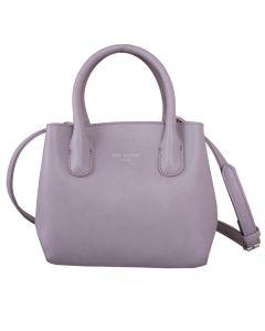 370 LILAC - Lilac Grab Bag