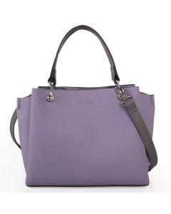 409 LILAC - Lilac Grab Bag