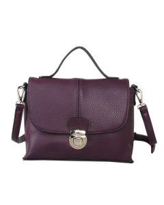 525 PURPLE - Purple Grab Bag