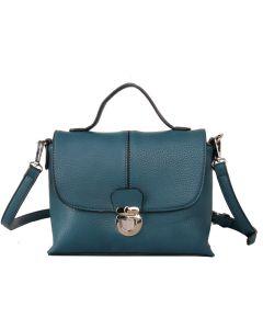 525 TEAL - Teal Grab Bag