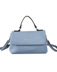 527 BLUE - Blue Grab Bag