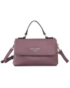 527 PURPLE - Purple Grab Bag