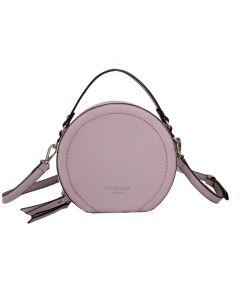 536 LILAC - Lilac Round Grab Bag