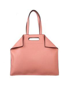 558 PINK - Pink Shoulder Bag