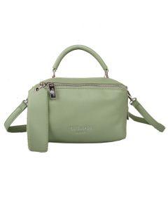 600 GREEN - Green Small Grab Bag