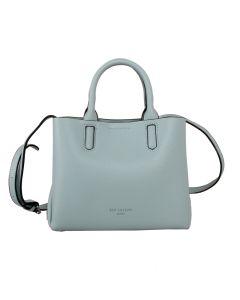 619 MINT - Mint Grab Bag