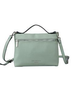 630 MINT - Mint Cross Body Bag