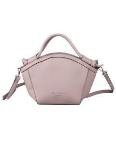 695 BEIGE - Beige Grab Bag