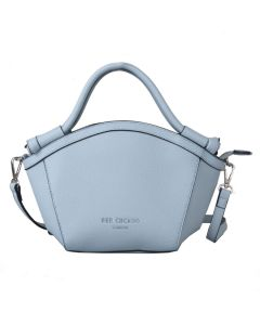 695 BLUE - Blue Grab Bag