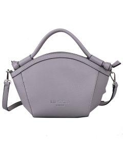695 SILVER - Grey Grab Bag