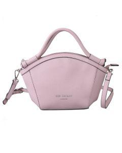 695 PINK - Pink Grab Bag