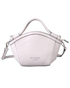 695 IVORY - Cream Grab Bag