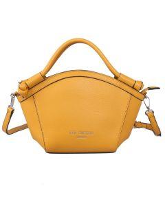 695 YELLOW - Yellow Grab Bag