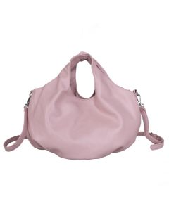 738 PINK - Pink Soft to Touch Grab Bag