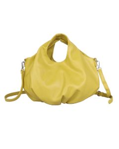 738 YELLOW - Yellow Soft to Touch Grab Bag
